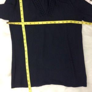 Banana Republic Tops - Banana Republic blouse
